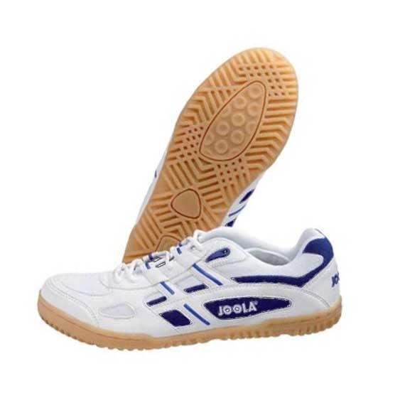 JOOLA-98800 球鞋