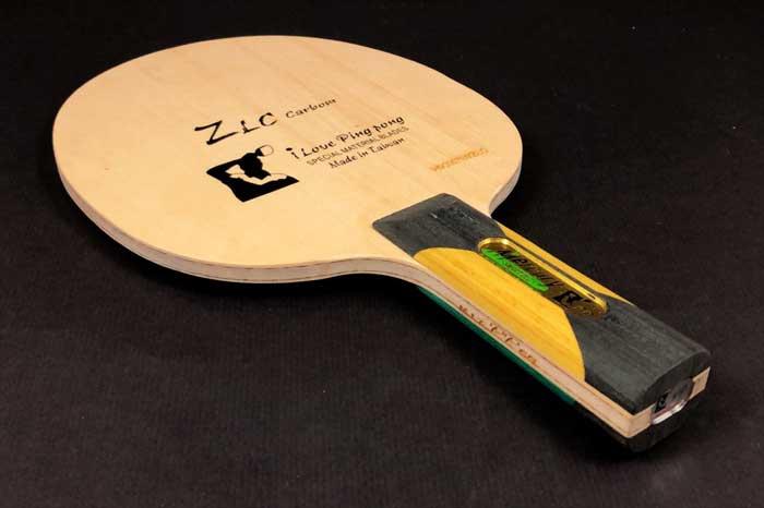 MIT PP Smart ZLC