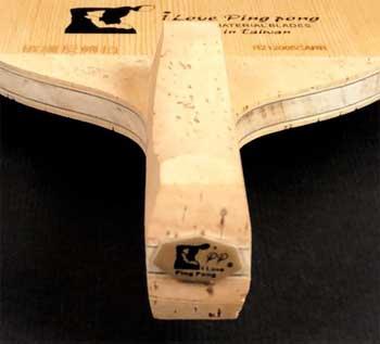 PP-PUMA RR 包裝盒