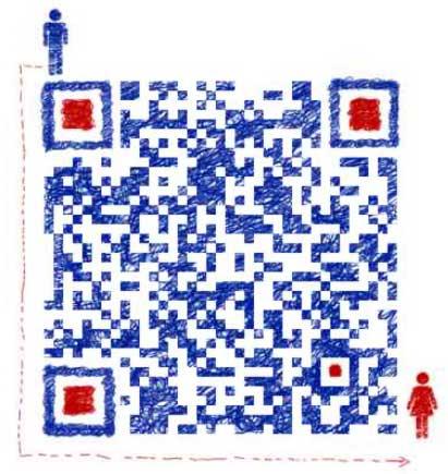 WeChat QRC