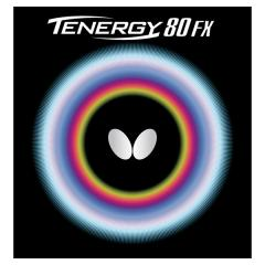BUTTERFLY-TENERGY 80 FX